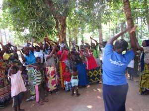 The Water Project : 8-sierraleone5093-training