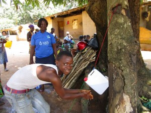 The Water Project : 8-sierraleone5094-training