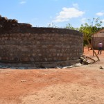 The Water Project : 9-kenya4503-construction