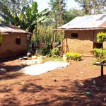 The Water Project : 9-kenya4590-community