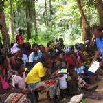 The Water Project : 9-sierraleone5093-training