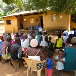 The Water Project : 9-sierraleone5094-training