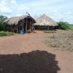 The Water Project : 9-uganda6075-village