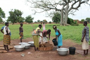 The Water Project : 1-burkinafaso9083-old-well