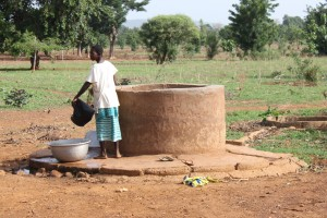 The Water Project : 1-burkinafaso9084-open-well