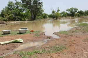 The Water Project : 1-burkinafaso9085-open-source