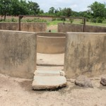 The Water Project: Batiera Batiera I Community -