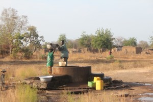 The Water Project : 1-burkinafaso9089-open-well