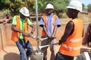 The Water Project : 1-burkinafaso9094-repairs