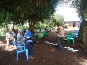 The Water Project : 1-uganda6069-training