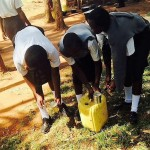The Water Project : 11-kenya4640-hand-washing