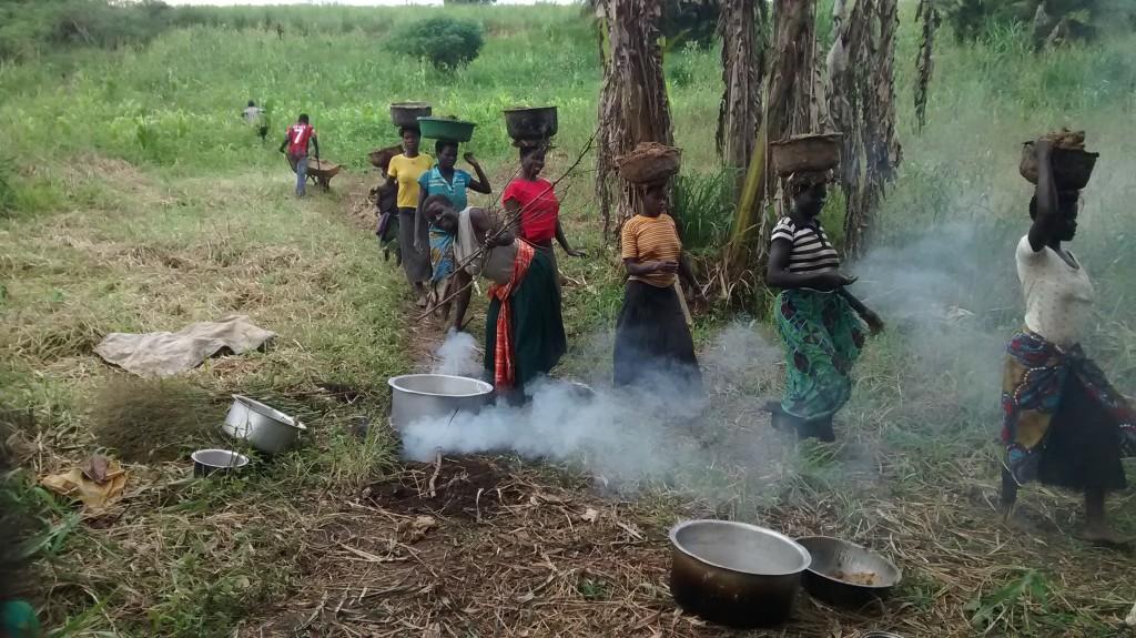 11 uganda6074 construction