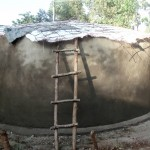 The Water Project : 12-kenya4627-construction