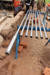 The Water Project : 2-burkinafaso9082-repair