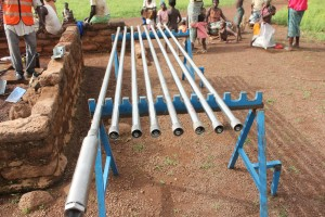 The Water Project : 2-burkinafaso9083-repair