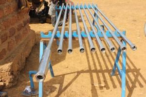 The Water Project : 2-burkinafaso9084-repair