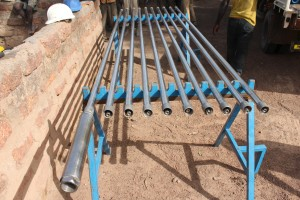 The Water Project : 2-burkinafaso9086-repair