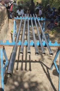 The Water Project : 2-burkinafaso9089-repair