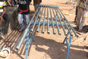 The Water Project : 2-burkinafaso9091-repairs