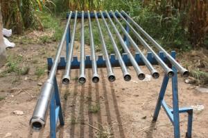 The Water Project : 2-burkinafaso9093-repairs