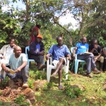 The Water Project : 2-kenya4590-training
