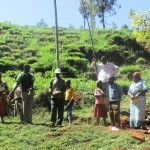 The Water Project : 2-kenya4591-training