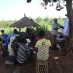 The Water Project : 2-uganda6070-training