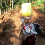 The Water Project : 20-kenya4591-protected-spring