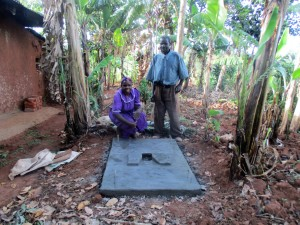 The Water Project : 21-kenya4591-sanitation-platform