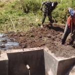 The Water Project : 25-kenya4589-construction