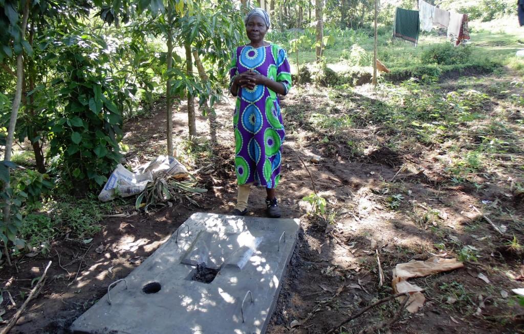 28 kenya4589 sanitaiton platform
