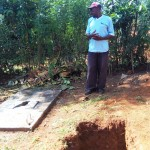 The Water Project : 28-kenya4590-sanitation-platform