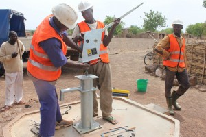 The Water Project : 3-burkinafaso9077-repair