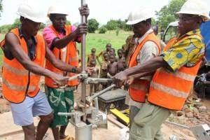The Water Project : 3-burkinafaso9082-repair