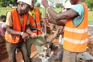 The Water Project : 3-burkinafaso9083-repair
