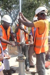 The Water Project : 3-burkinafaso9089-repair