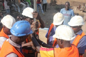The Water Project : 3-burkinafaso9090-repair
