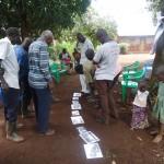The Water Project : 3-uganda6069-training