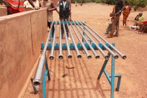The Water Project : 4-burkinafaso9075-repair