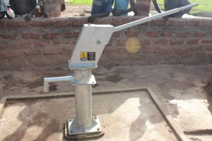 The Water Project : 4-burkinafaso9086-new-pump