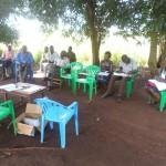The Water Project : 4-uganda6069-training
