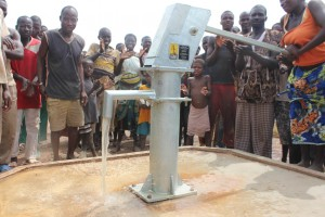 The Water Project : 5-burkinafaso9077-clean-water