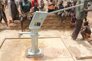 The Water Project : 5-burkinafaso9082-clean-water