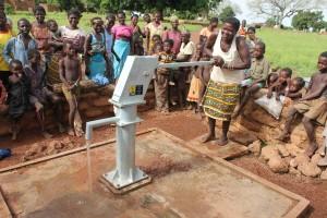 The Water Project : 5-burkinafaso9083-clean-water