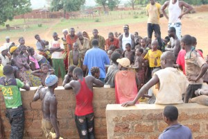 The Water Project : 5-burkinafaso9084-clean-water