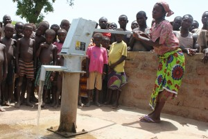 The Water Project : 5-burkinafaso9085-clean-water