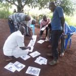The Water Project : 5-uganda6069-training