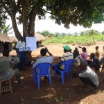 The Water Project : 5-uganda6070-training