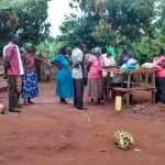 The Water Project : 5-uganda6072-training