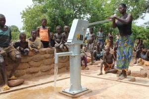 The Water Project : 6-burkinafaso9082-clean-water
